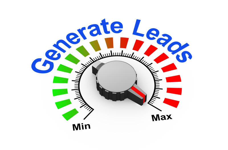 max-lead-generation-via-PPC